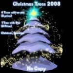 Christmas 2008 Posters