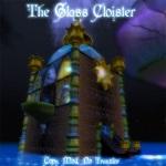 Glass Cloister Poster