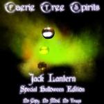Jack Lantern Poster