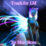 Touch For LM to Main Store